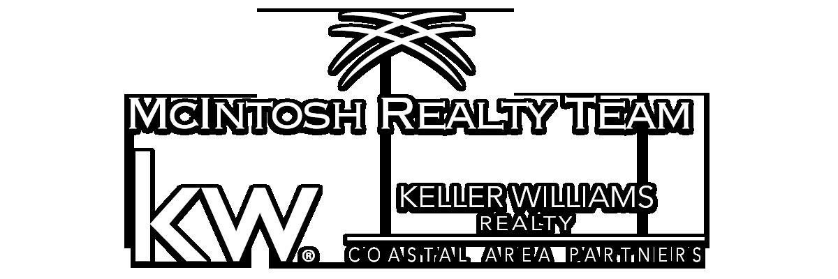 McIntosh Realty Team - Real Estate Agent in Savannah, GA - Reviews ...